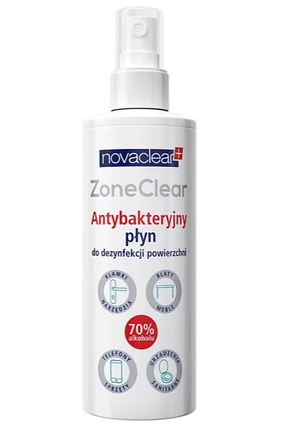 Antybakteryjny-płyn-do-dezynfekcji-powierzchni---200-ml