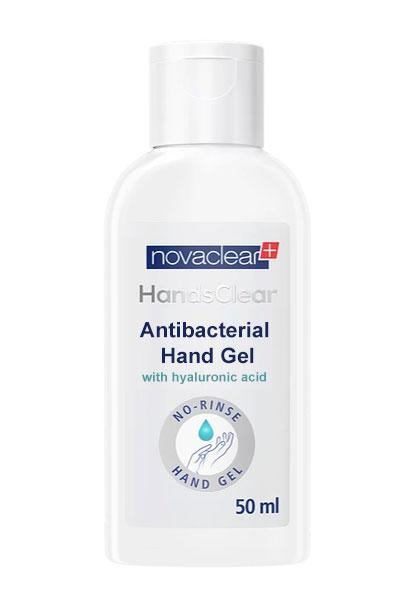 Antybakteryjny-żel-do-rąk-–-50-ml---eng