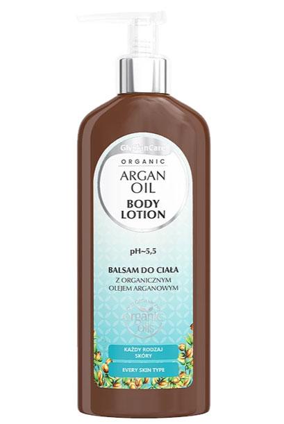 Balsam-do-ciała-z-organicznym-olejem-arganowym---250ml