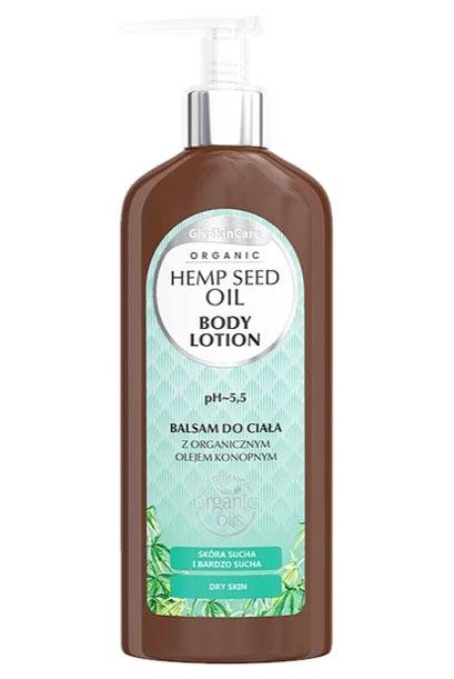 Balsam-do-ciała-z-organicznym-olejem-konopnym---250-ml