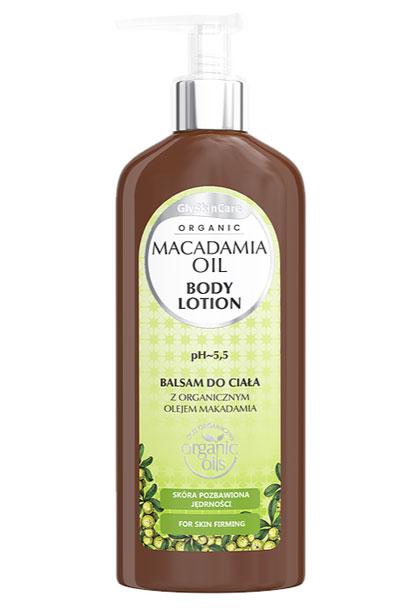 Balsam-do-ciała-z-organicznym-olejem-makadamia---250-ml
