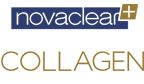 Novaclear Collagen