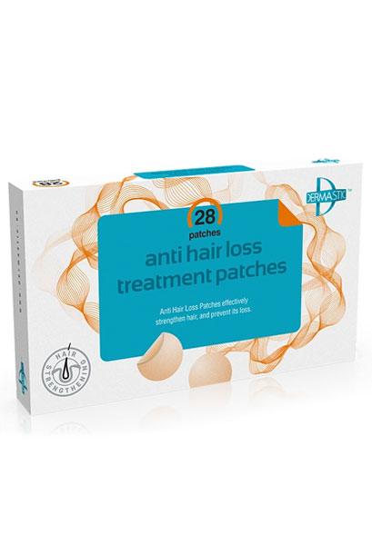 Dermastic-plastry-przeciw-wypadaniu-włosów-28-sztuk