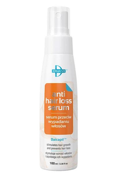 Dermastic-serum-przeciw-wypadaniu-włosów---100-ml