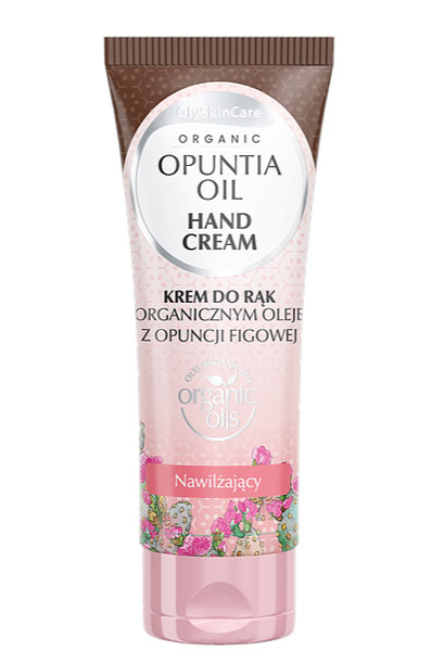 Krem-do-rąk-z-organicznym-olejem-z-opuncji-figowej---75-ml