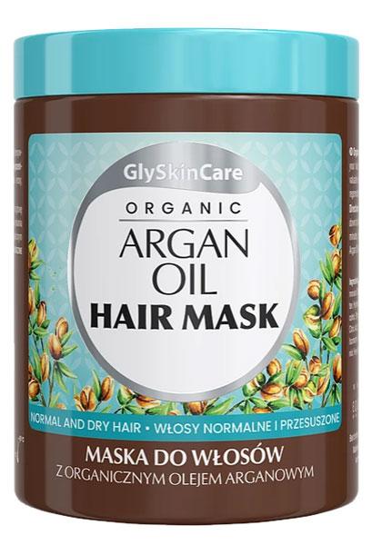 Maska-do-włosów-z-organicznym-olejem-arganowym---300-ml