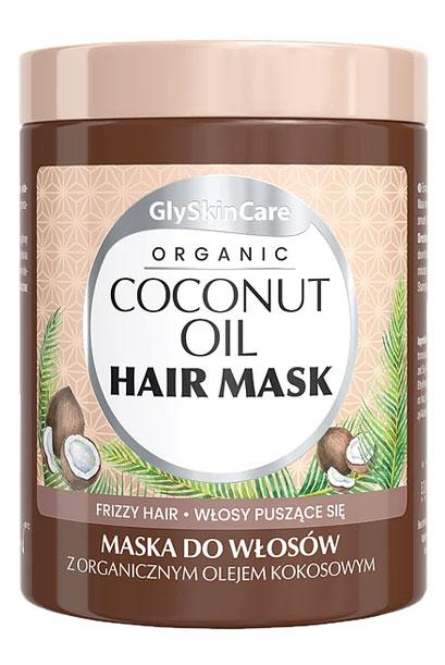 Maska-do-włosów-z-organicznym-olejem-kokosowym---300-ml