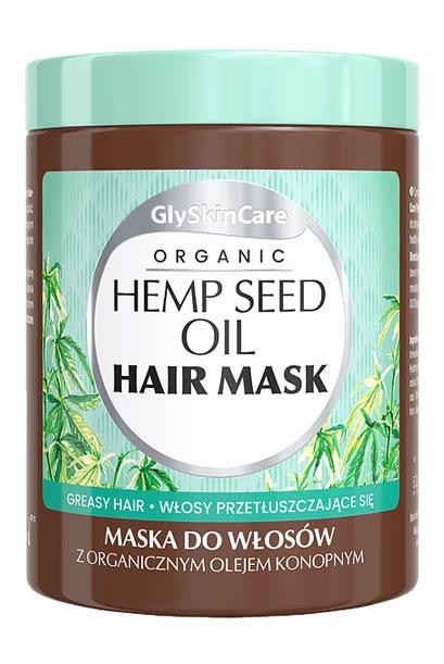 Maska-do-włosów-z-organicznym-olejem-konopnym---300-ml