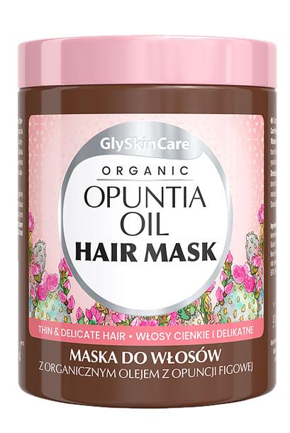 Maska-do-włosów-z-organicznym-olejem-z-opuncji-figowej---300ml