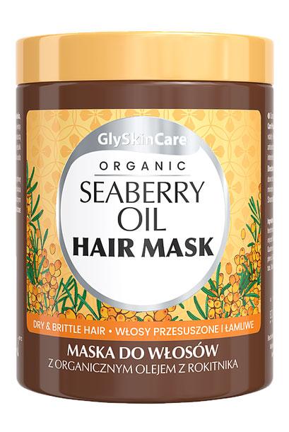 Maska-do-włosów-z-organicznym-olejem-z-rokitnika---300-ml