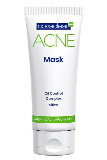 Maska-matująca-do-twarzy---40-ml