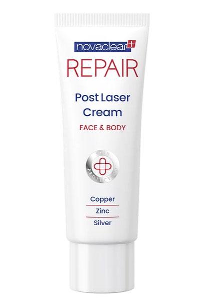 Novaclear-Repair-krem-do-pielęgnacji-po-zabiegach-medycyny-estetycznej---40-ml