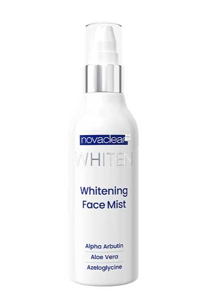 Novaclear-Whiten-rozjaśniająca-mgiełka-do-twarzy---100-ml