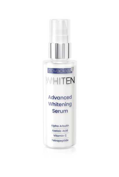 Novaclear-Whiten-serum-wybielające---50-ml