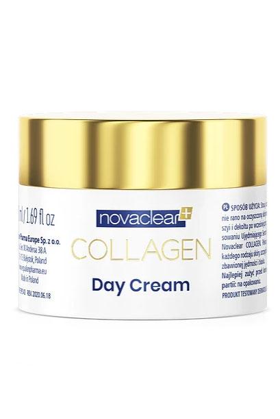 Novaclear-collagen-liftingujący-krem-do-twarzy-na-dzień---50-ml