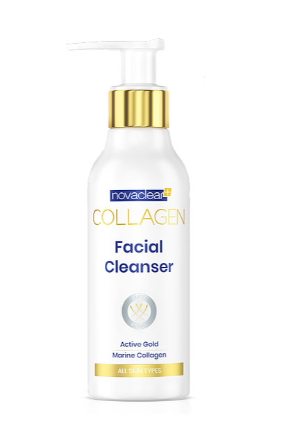 Novaclear-collagen-żel-do-mycia-twarzy---150-ml