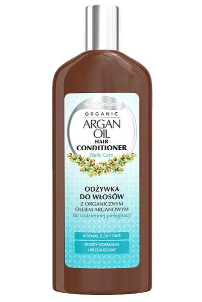 Odżywka-do-włosów-z-organicznym-olejem-arganowym---250-ml