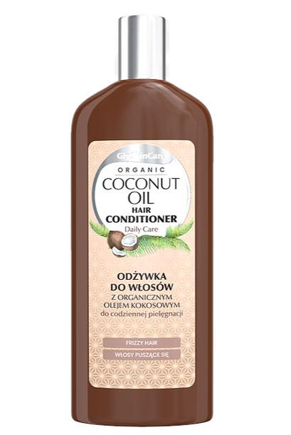 Odżywka-do-włosów-z-organicznym-olejem-kokosowym---250-ml
