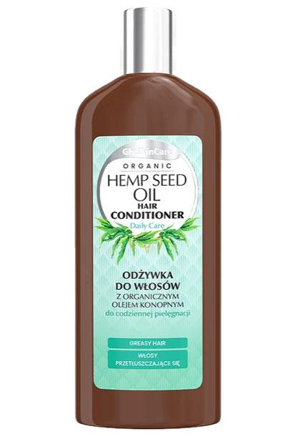 Odżywka-do-włosów-z-organicznym-olejem-konopnym---250-ml