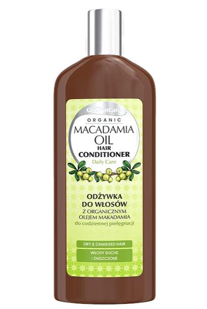 Odżywka-do-włosów-z-organicznym-olejem-makadamia---250-ml