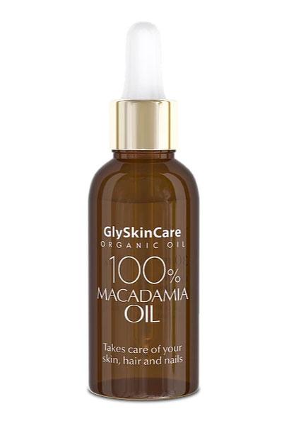 Olej-organiczny-makadamia-100---30-ml