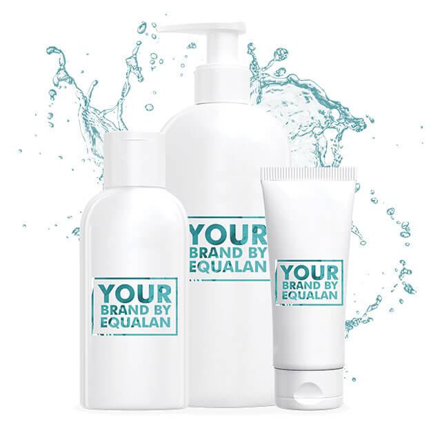 Private label - Produkcja kosmetyków pod Twoją marką