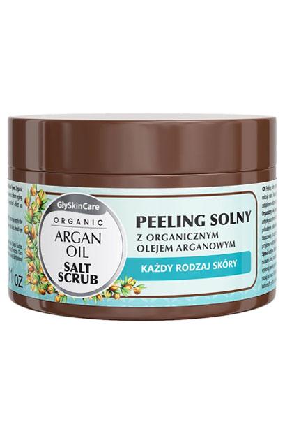 Peeling-solny-z-organicznym-olejem-arganowym---400g