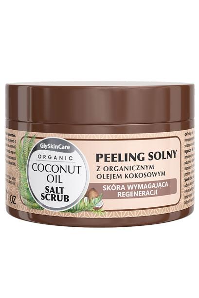 Peeling-solny-z-organicznym-olejem-kokosowym---400g