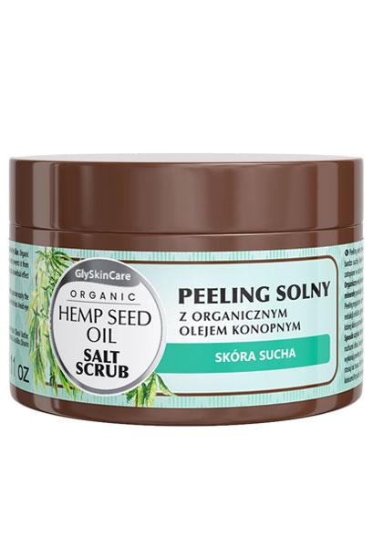 Peeling-solny-z-organicznym-olejem-konopnym---400g