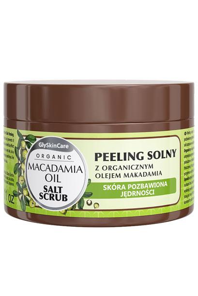 Peeling-solny-z-organicznym-olejem-makadamia---400g