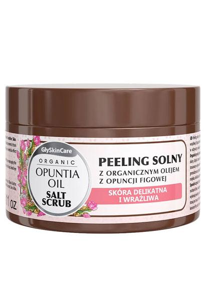 Peeling-solny-z-organicznym-olejem-z-opuncji-figowej---400gn