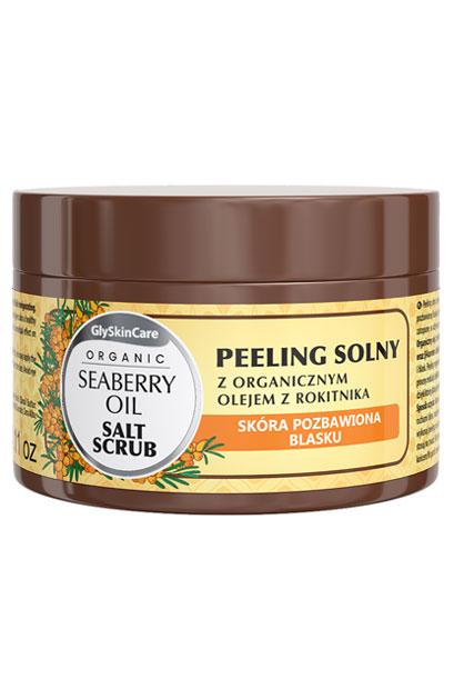 Peeling-solny-z-organicznym-olejem-z-rokitnika---400g