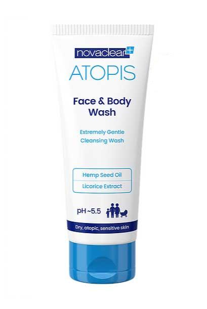 Płyn-do-mycia-twarzy-i-ciała-–-200-mlm