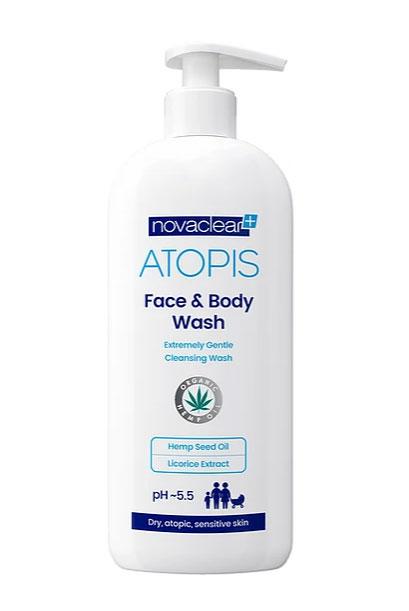 Płyn-do-mycia-twarzy-i-ciała---500-mlm