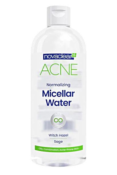 Płyn-micelarny-normalizujący---400-mlm
