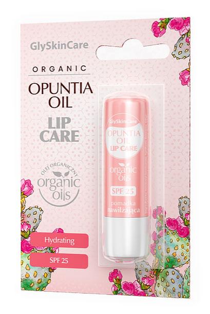Pomadka-nawilżająca-z-organicznym-olejem-z-opuncji---4.9g