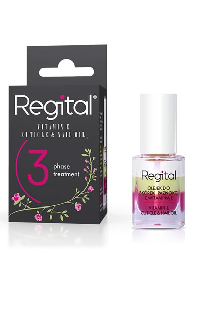 Regital-vitamin-e-cuticle-and-nail-oil---11-ml