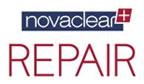 Novaclear Repair