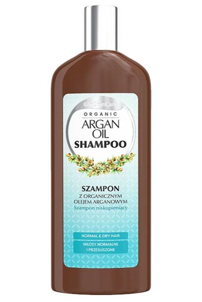 Szampon-do-włosów-z-organicznym-olejem-arganowym---250-ml