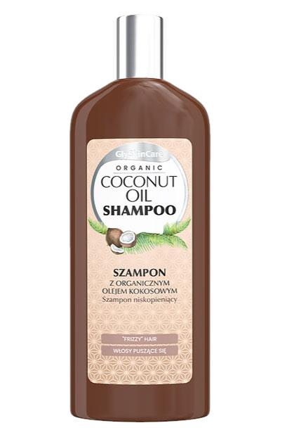 Szampon-z-organicznym-olejem-kokosowym---250-ml