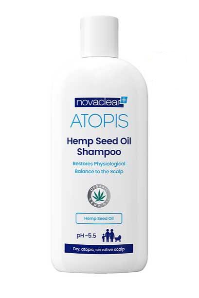 Szampon-z-organicznym-olejem-konopnym-–-500-mlm