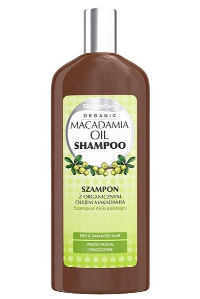 Szampon-z-organicznym-olejem-makadamia---250-ml
