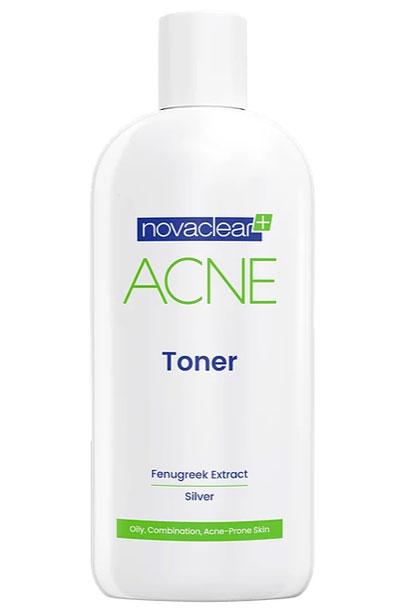 Toner-oczyszczający-tonik-do-twarzy---200-ml