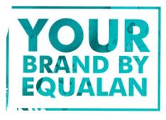 Kosmetyki pod własną marką - dermokosmetyki producent