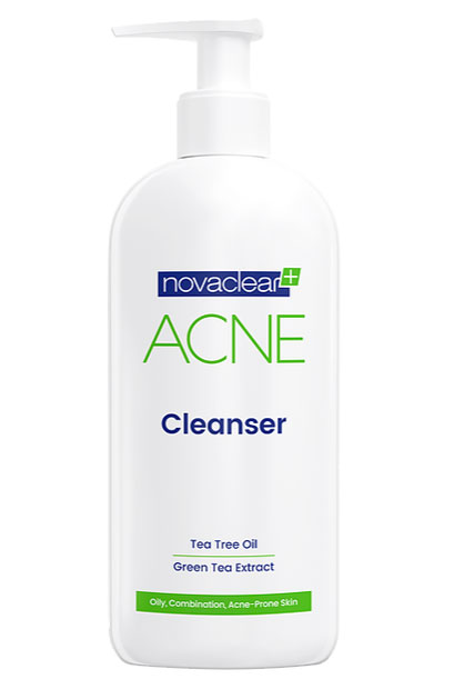 Żel-oczyszczający-do-mycia-twarzy---150-ml