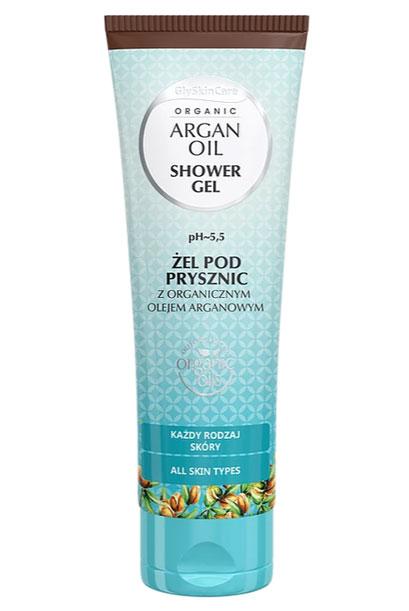 Żel-pod-prysznic-z-organicznym-olejem-arganowym---250-ml