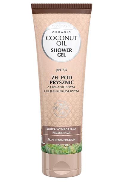 Żel-pod-prysznic-z-organicznym-olejem-kokosowym---250-ml
