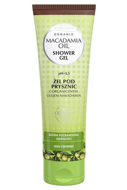 Żel-pod-prysznic-z-organicznym-olejem-makadamia---250-ml