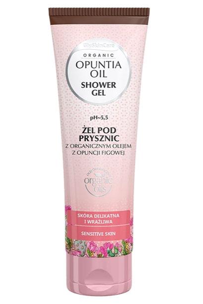 Żel-pod-prysznic-z-organicznym-olejem-z-opuncji-figowej---250-ml