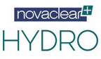 Novaclear Hydro